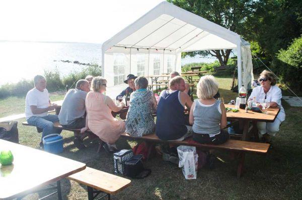 2013 Strandfest105