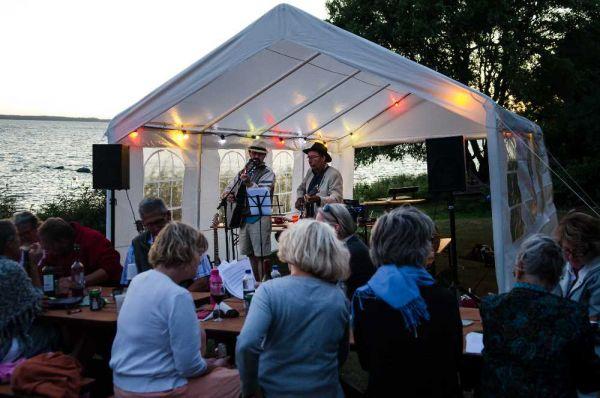 2013 Strandfest121