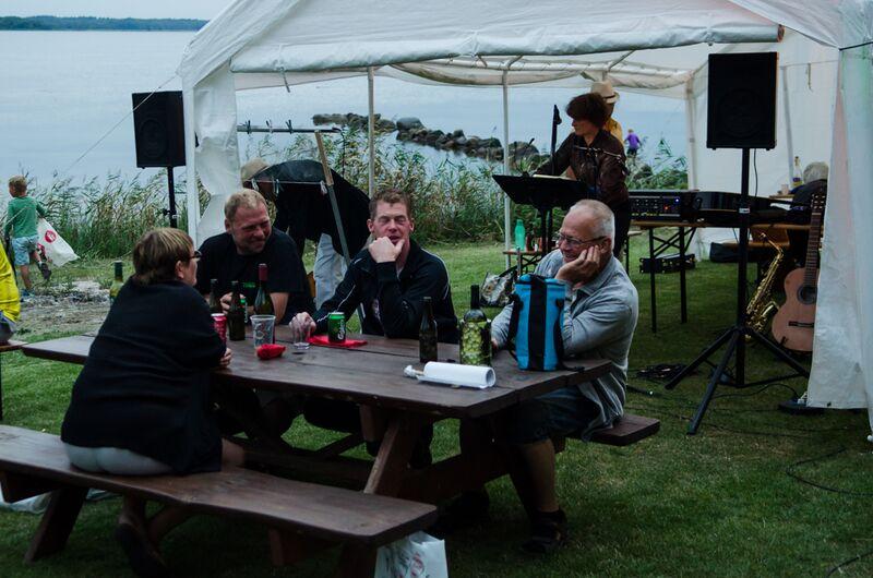 Strandfest_2015_005