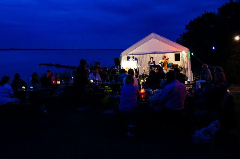 Strandfest_2015_012