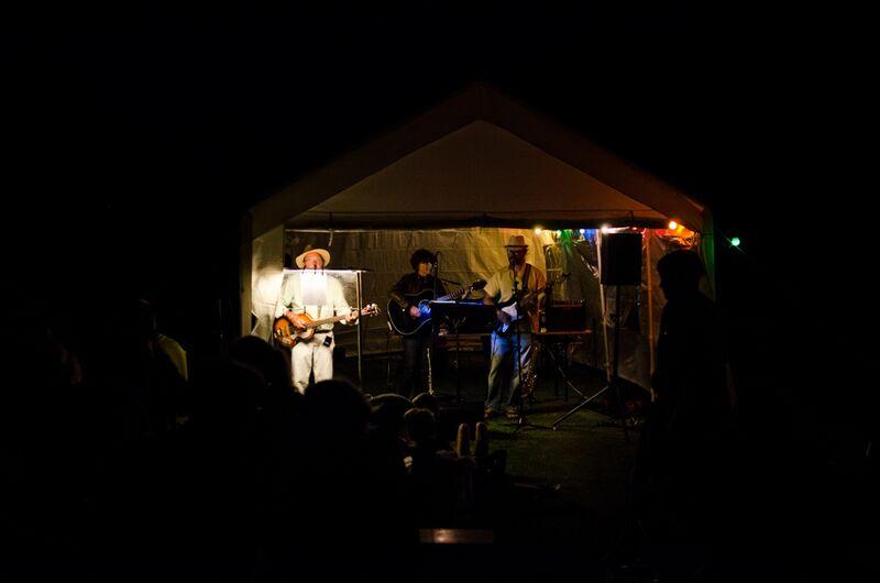 Strandfest_2015_013