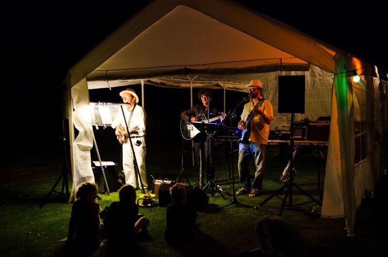 Strandfest_2015_016