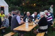 Strandfest_2015_001