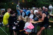 Strandfest_2015_004