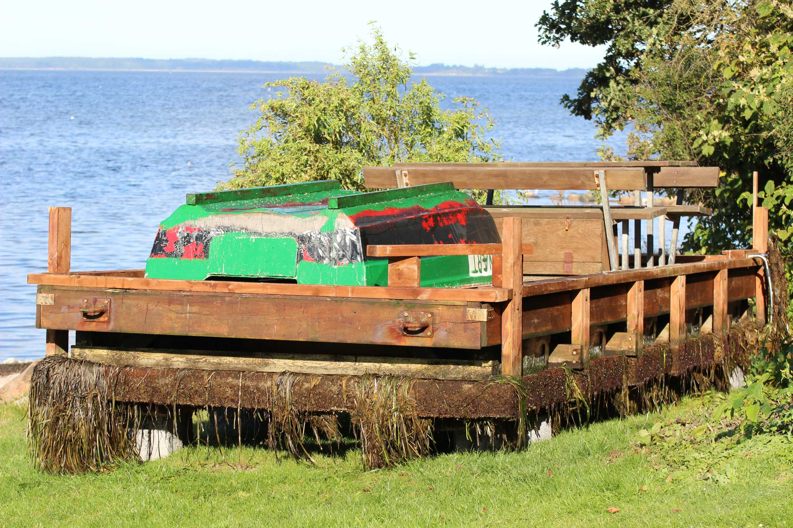 bådoptagning126