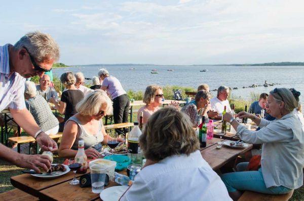 2013 Strandfest114