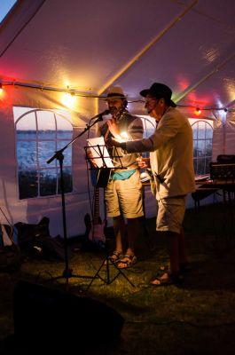 2013 Strandfest129