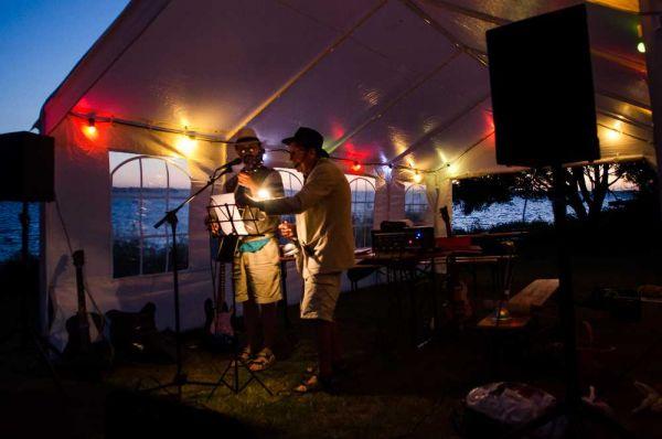 2013 Strandfest130