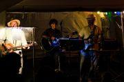Strandfest_2015_014