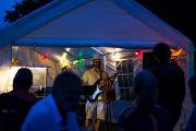 Strandfest_2015_020
