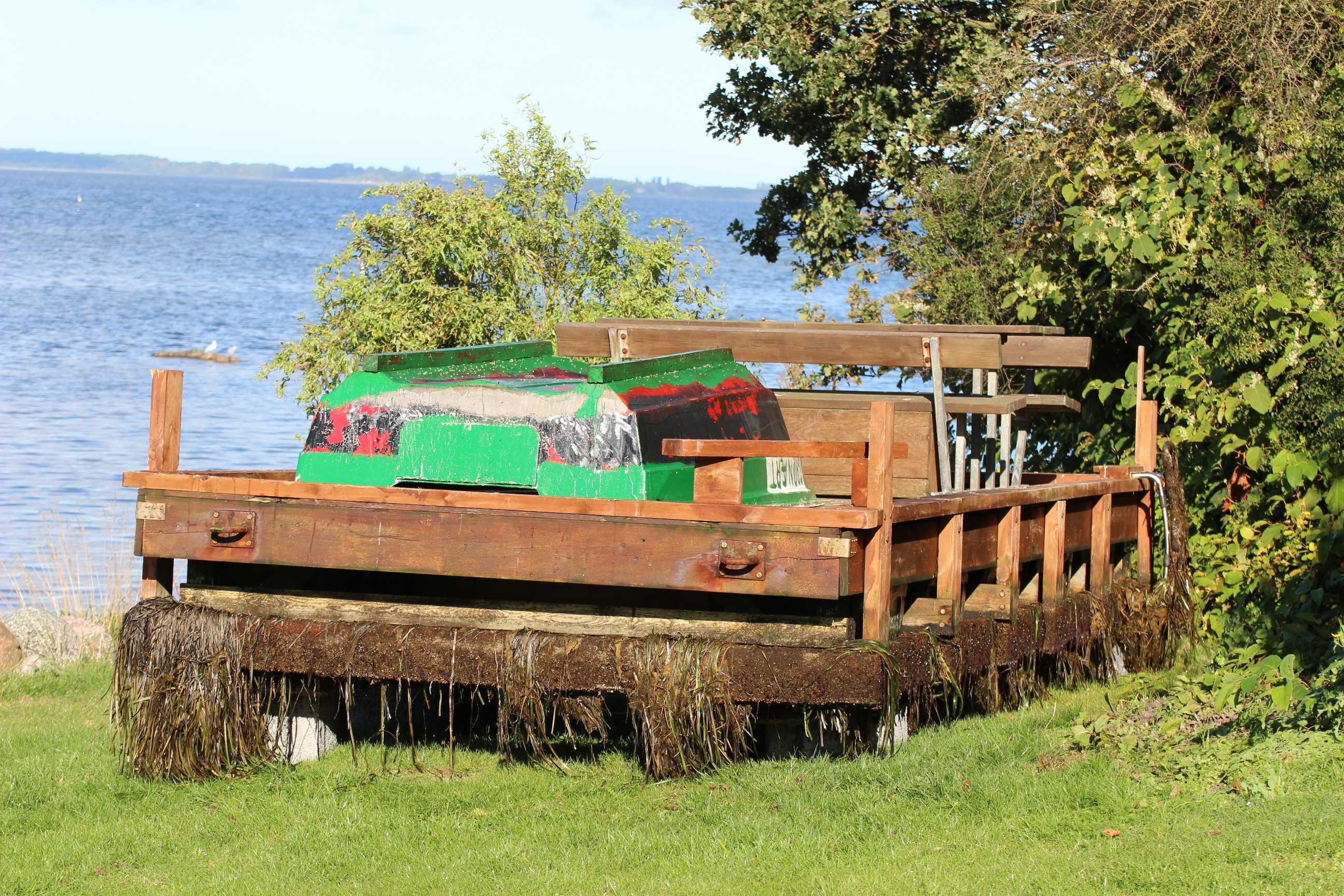 bådoptagning125